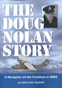 The Doug Nolan Story